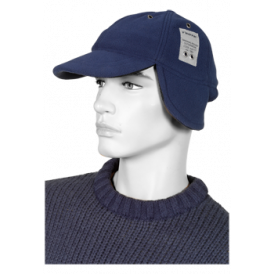 Triffic Cap Solid, 1 size