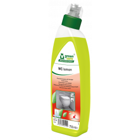 Tana Green Care WC Lemon 10 x 750 ml