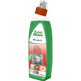 Tana WC Natural 10 x 750 ml