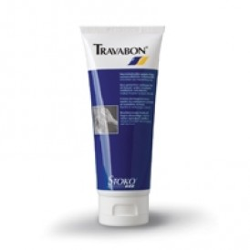Travabon Protect classic tube