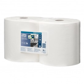 Tork Heavy Duty papier Soft Combi Roll