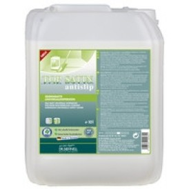 Dr.Schnell Top Satin anti-slip was 10 L.