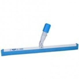 Swep Multi-sweeper 50 cm.