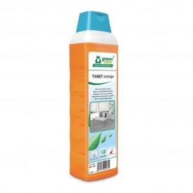 Tana Green Care Tanet Orange 10 x 1 Liter