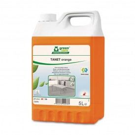 Tana Green Care Tanet Orange 2 x 5 liter