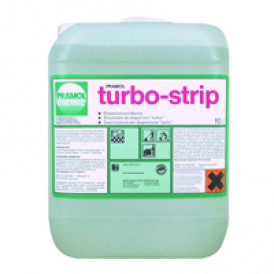 Turbo-Strip snelstripper 10L.