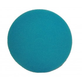 Wecoline pad ice blue 20 inch