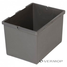 Vermop Box 20L anthrazit
