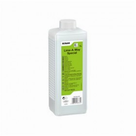 Lime-a-Way Special 4x1 liter