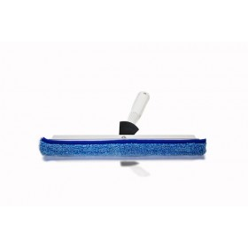 Wagtail Inwasser 45 cm inclusief hoes