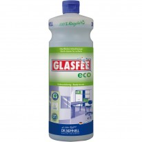 Dr. Schnell Glasfee Eco 1 liter