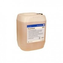 Jd powerfoam vf 4 20 ltr.