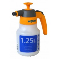 Poly Sprayer 2 1.25 ltr Groen