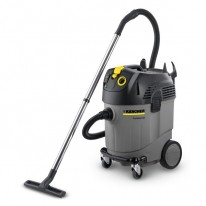 Karcher Stof-/waterzuiger NT 45/1 Tact Te