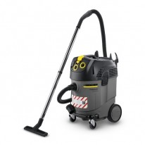 Karcher Stof-/waterzuiger NT 45/1 Tact Te M
