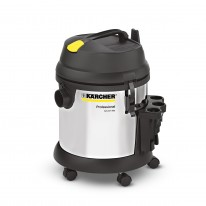 Karcher Stof-/waterzuiger NT 27/1 Me