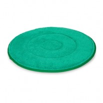 Greenspeed Machinepad universeel 17""