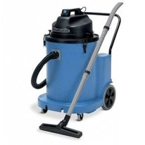 Numatic waterzuiger WVD1800DH 230 V