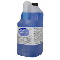 Ecolab Clear Dry PL