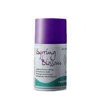 VENDOR spray Spring Blossom 12x250 ml.