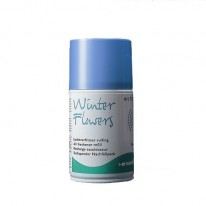 VENDOR spray Winter Flower 12x250 ml.