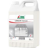 Tana Longlife Diamond 2 x 5 liter