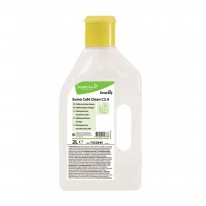 Suma Cafe Clean C2.4 6x2 L.