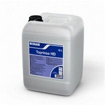 Toprinse HD 10 liter
