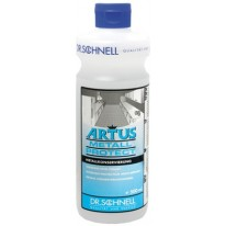 Dr. Schnell artus metall protect 6 x 500 ml.