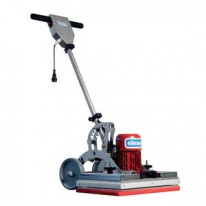 Cleanfix EdgeFix Randreiniger XL 230 V