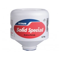 Ecolab Solid Special
