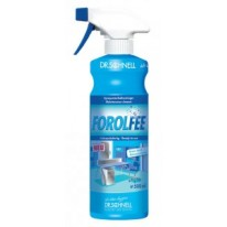 DR. Schnell Forolfee 6 x 500 ml
