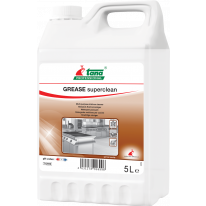 Tana Grease Superclean 2 x 5 liter