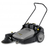Karcher Veegmachine KM 70/30 C Bp