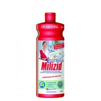 Dr. Schnell milizid cool breeze 12 x 1 liter