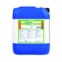 Dr. Schnell perotex super h 25 kg.