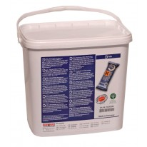 Rational Care Control tabletten - 150 stuks