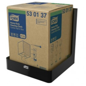 Tork Dispenser Combi Box W3
